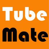 Guide Tubemate icon