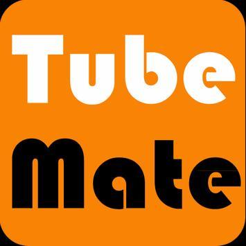 Guide Tubemate poster