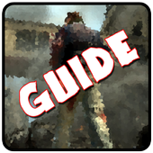 Guide for GTA 4: Tips icon