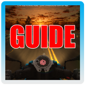 Guide for Traffic Rider: Tips icon