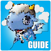 Guide for Dragon City: Tips icon
