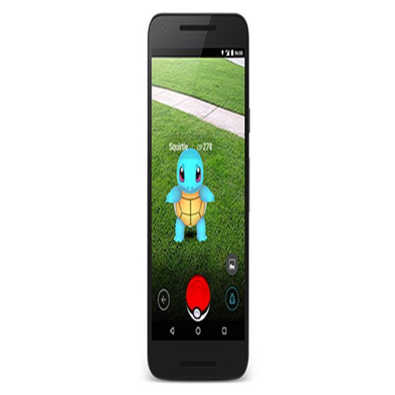 how to download pokemon app