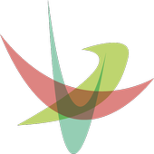 KeepContact icon