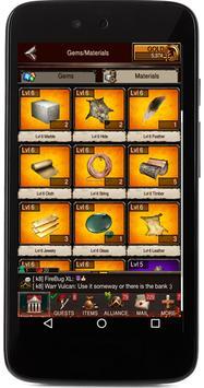 Cards Builder for Clash Royale apk screenshot
