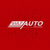 Gulf Auto Traders icon