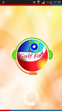 Gulf Fone apk screenshot
