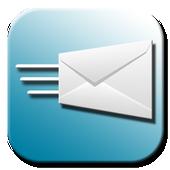 FreeText icon