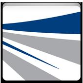 Gulfstream icon