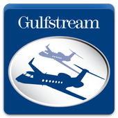 Gulfstream Pre-Owned Aircraft icon