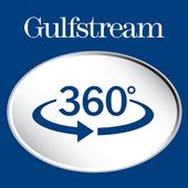 Gulfstream 360º Tours icon