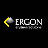ERGON icon