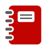 V-Catalogo icon
