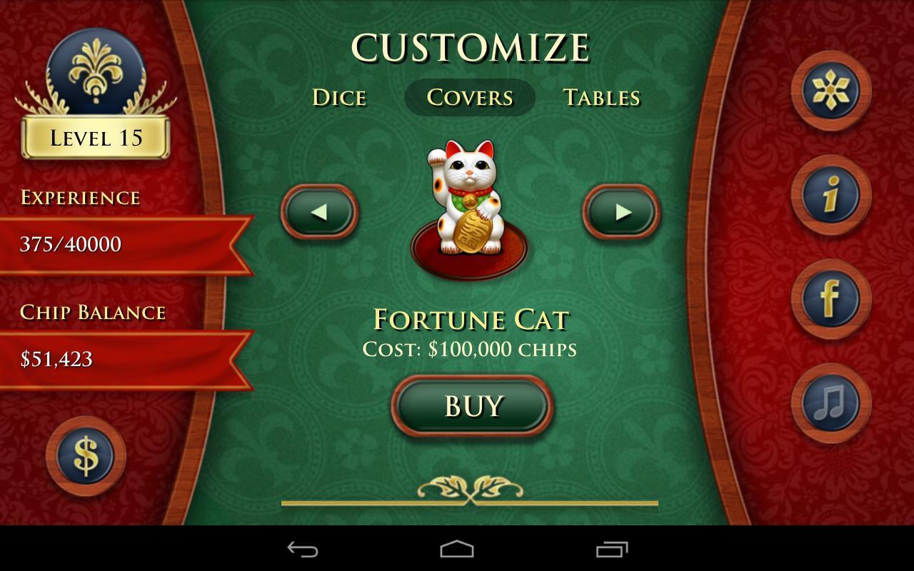 online casino ohne download sic bo