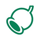 Endota Forms icon