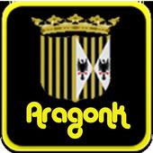 아라곤왕국 icon