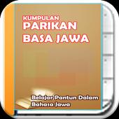 Parikan Basa Jawa icon
