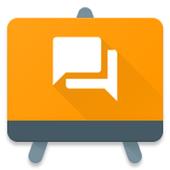 FriendlyChat icon