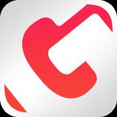 GurbeTel – Yakınlarınla Bağlan icon