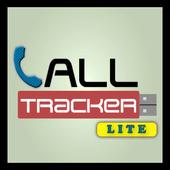 Call Tracker Lite - Spy icon