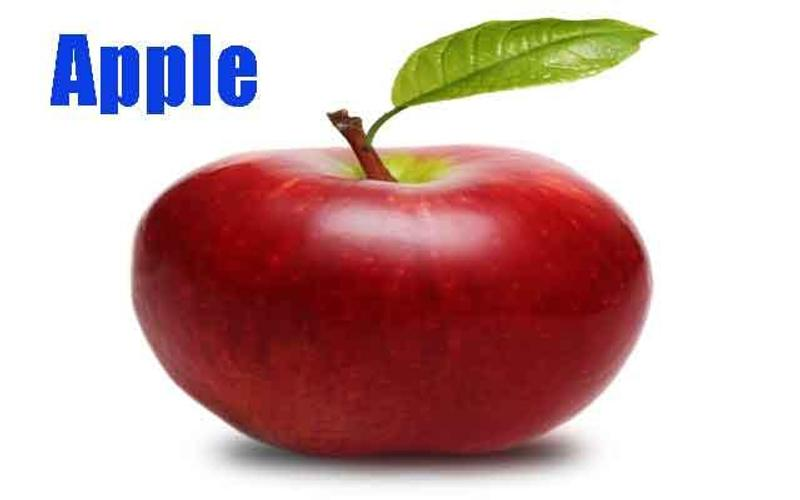Kids Learning Fruits Name APK Download - Free Education APP for ...