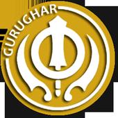 Gurughar icon