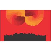 AMARPRAKASH icon
