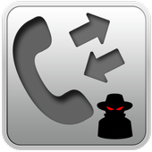 Smart Call Logs icon