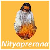 Nityaprerna icon