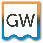 GW-Mobil 9 for Android icon