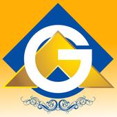 Goodwill Employee Portal icon