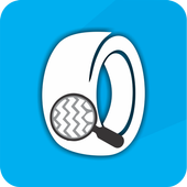 Tyre Consult icon