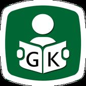 GK Tricks Guide 2017 icon