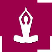 बाबा रामदेव योगासन icon