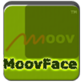 Moovface Mobile icon