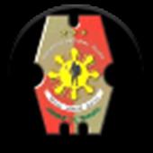 PNP Telephone Directory Ver 1 icon