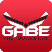 Gabe the Guardian icon