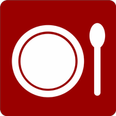 Tips And Cooking Recipes icon