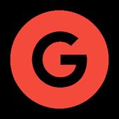 Gabuuk: Yeni Arkadaşlık Sohbet icon