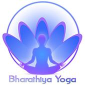 Bharatiya Yoga icon