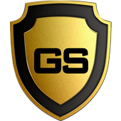 GadgetSecureAV icon