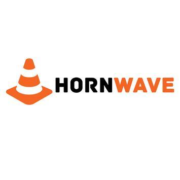 Hornwave apk screenshot