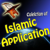 Islamic Apps package icon