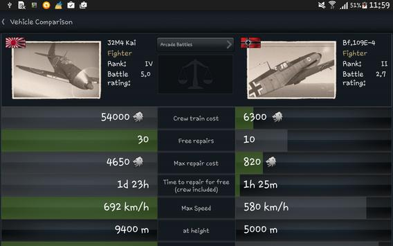 War thunder assistant xbox one