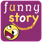 Funny Story icon