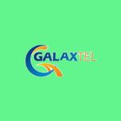GALAX TEL icon