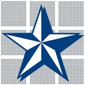 Galaxy Builders icon