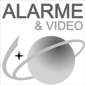 ALARME MEIAN ORION GSM/IP icon