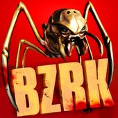 BZRK icon