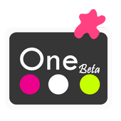 Gamma One2 (Beta) icon