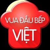Vua dau bep Viet - CookingTips icon